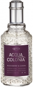 4711 ACQUA COLONIA Blackberry & Cocoa Одеколон