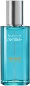 DAVIDOFF Cool Water Wave for Men Туалетная вода