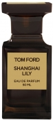 TOM FORD Atelier d'Orient Shanghai Lily Парфюмерная вода