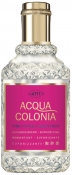 4711 ACQUA COLONIA Pink Pepper & Grapefruit Одеколон