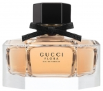 GUCCI Flora by Gucci Парфюмерная вода