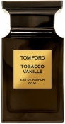 TOM FORD Tobacco Vanille Парфюмерная вода