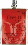 ESCENTRIC MOLECULES The Beautiful Mind Series Intelligence & Fantasy Туалетная вода