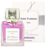 ANNE FONTAINE La Collection Cachemire Парфюмерная вода