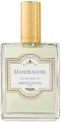 ANNICK GOUTAL Mandragore for Men Туалетная вода