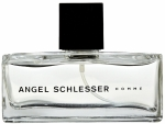 ANGEL SCHLESSER Angel Schlesser Homme Туалетная вода