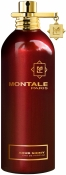 MONTALE Aoud Shiny Парфюмерная вода