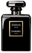 CHANEL Coco Noir Парфюмерная вода