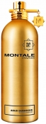 MONTALE Aoud Damascus Парфюмерная вода