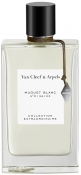 VAN CLEEF AND ARPELS Collection Extraordinaire Muguet Blanc Парфюмерная вода