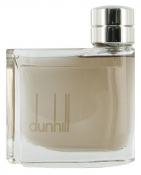 DUNHILL Dunhill Туалетная вода