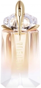 THIERRY MUGLER Alien Eau Sublime Туалетная вода