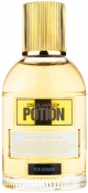 DSQUARED Potion for Women Парфюмерная вода