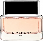 GIVENCHY Dahlia Noir Парфюмерная вода
