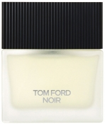 TOM FORD Noir Eau de Toilette Туалетная вода