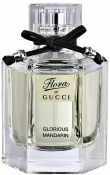 GUCCI Flora by Gucci Glorious Mandarin Туалетная вода