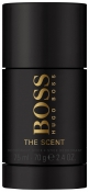 HUGO BOSS Boss The Scent Дезодорант-стик