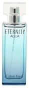 CALVIN KLEIN Eternity Aqua for Women Парфюмерная вода