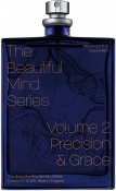ESCENTRIC MOLECULES Volume 2: Precision and Grace The Beautiful Mind Series Туалетная вода