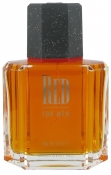 GIORGIO BEVERLY HILLS Red for Men Туалетная вода