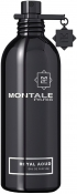 MONTALE Royal Aoud Парфюмерная вода