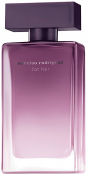 NARCISO RODRIGUEZ Narciso Rodriguez for Her Eau de Toilette Delicate Limited Edition Туалетная вода