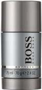 HUGO BOSS Boss Bottled Дезодорант-стик