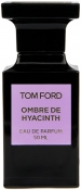 TOM FORD Ombre de Hyacinth Парфюмерная вода