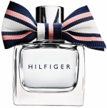 TOMMY HILFIGER Peach Blossom Парфюмерная вода