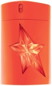 THIERRY MUGLER A*Men Ultra Zest Туалетная вода