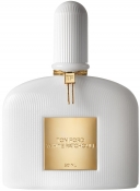 TOM FORD White Patchouli Парфюмерная вода