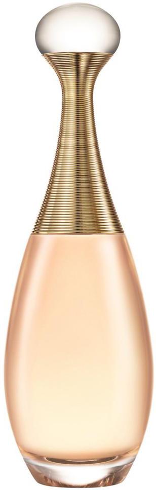 Dior J Adore Voile de Parfum Туалетная вода 75мл — купить в  интернет-магазине ParfumStore 96160ea916ae6