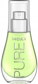 MEXX Pure for Her Туалетная вода