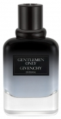 GIVENCHY Gentlemen Only Intense Туалетная вода