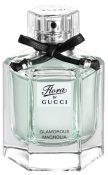 GUCCI Flora by Gucci Glamorous Magnolia Туалетная вода