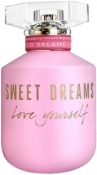 BENETTON Sweet Dreams Love Yourself Туалетная вода