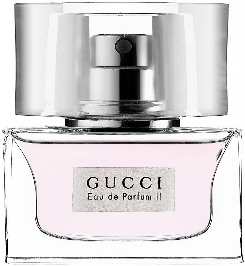 Gucci Eau De Parfum Ii парфюмерная вода 30мл купить в интернет