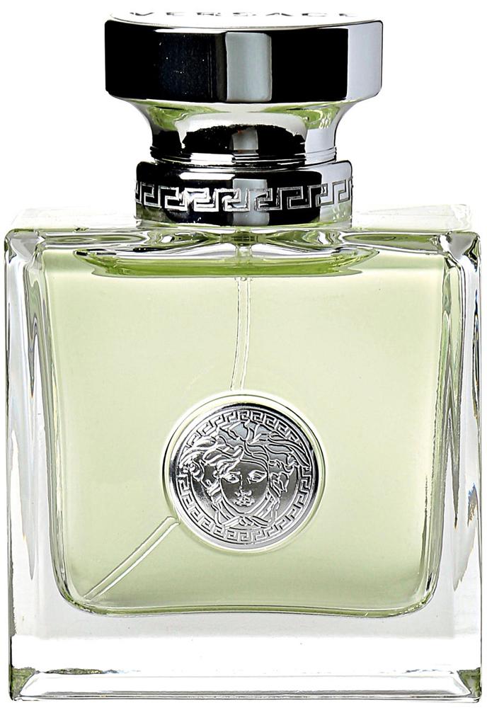 Versace Versense Парфюмированный дезодорант 50мл — купить в  интернет-магазине ParfumStore 7227205e5dc62