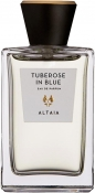 ALTAIA Tuberose in Blue Парфюмерная вода