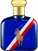 RALPH LAUREN Polo Red White & Blue Туалетная вода