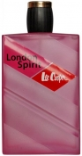 LEE COOPER London Spirit for Women Туалетная вода