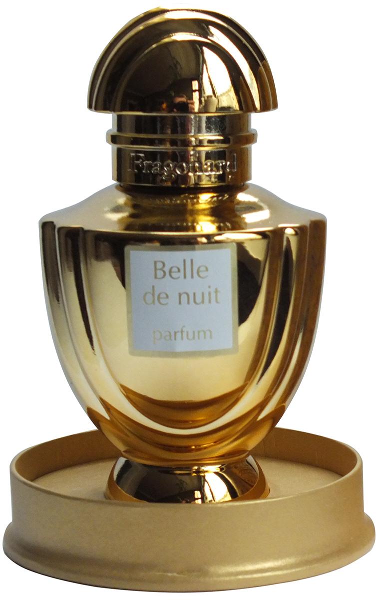 Fragonard Belle De Nuit духи 30мл купить в интернет магазине