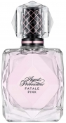 AGENT PROVOCATEUR Fatale Pink Парфюмерная вода