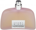 COSTUME NATIONAL  Scent Gloss Парфюмерная вода