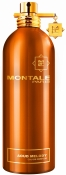 MONTALE Aoud Melody Парфюмерная вода