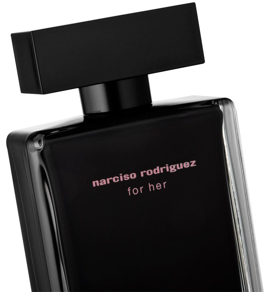 духи нарцисс родригес женские