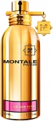 MONTALE The New Rose Парфюмерная вода