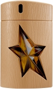 THIERRY MUGLER A*Men Pure Wood Туалетная вода