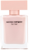 NARCISO RODRIGUEZ Narciso Rodriguez for Her Eau de Parfum Парфюмерная вода