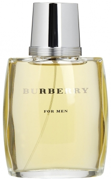 Burberry for Men Тестер 100ml edt